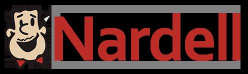 Nardel_logo2
